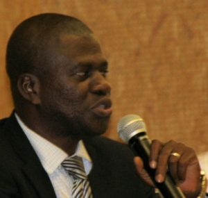 RAPPORT DE MISSION du Dr DIAKITE Directeur Général Adjoint de l'hôptital de Sikasso